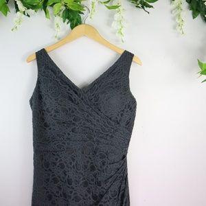 Kennedy Blue Charlotte Bridesmaids Dress 12